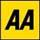 AA Membership