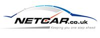 Contact Netcar.co.uk