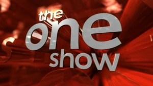 Car Clocking - The One Show